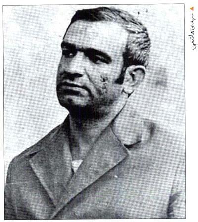 mehdi-hashemi