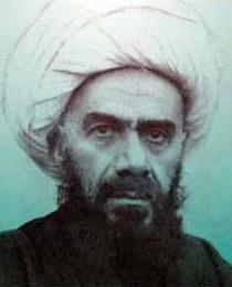 kashef-al-gheta