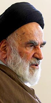 ayatollah-karimi-face