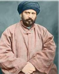 seyed-jamal-al-din