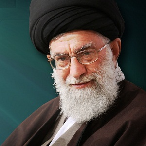 seyed-ali-khamenei-sq