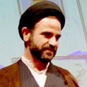 seyed-kazem-bagheri