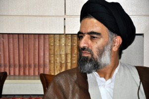 vaez-mousavi-neveshteh