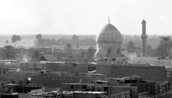 Baghdad_LOC_13186