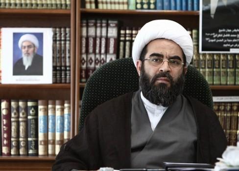 Mohammadjavad-fazel01
