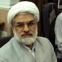 حجتالاسلام دکتر سعید بهمنی، عضو شورای عالی قرآنی کشور