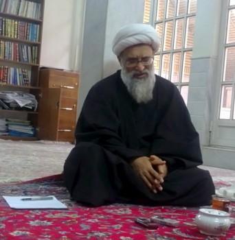 Ayatollah-Ahmadi-Shahroudi01