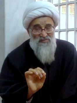 Ayatollah-Ahmadi-Shahroudi02