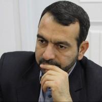 نویسنده: دکترعبدالوهاب فراتی (عضو هیئت علمی پژوهشگاه فرهنگ و اندیشه اسلامی)