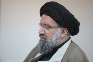 khatami-from-left