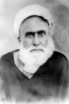 Sheikh-abbas-qomi