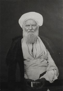 haeri abdolkarim (2)