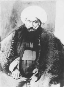Ayatollah_Fesharaki