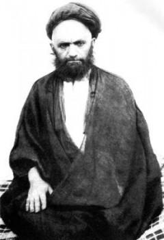 ghazi-tababaei