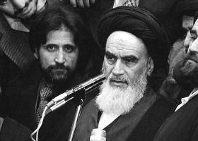 iran-ayatollah-khomeini-560x400