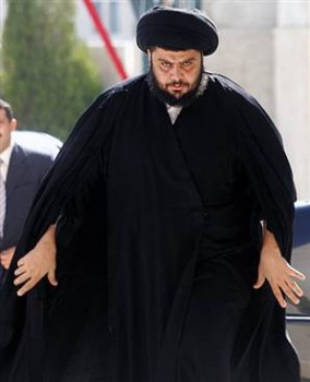 muqtada-sadr-walking
