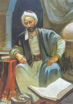 nasir-aldin-tusi02