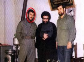 sayed-abbas-mousavi&dehghan