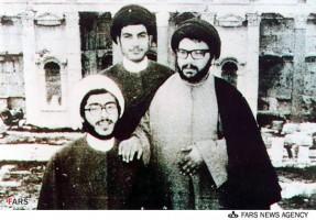 sayed-abbas-mousavi&sayed-hasan