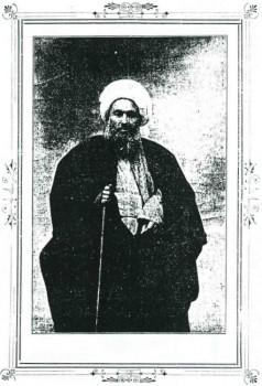 sheikh-fazollah
