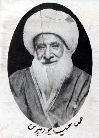 mohamadhasan-najafi