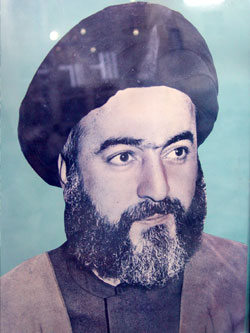 seyed-hasan-shirazi3