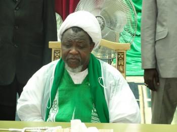 islamic_scholar_sheikh_ibrahim_el-zakzaky_pix