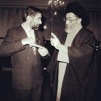 khamenei-mirhossein