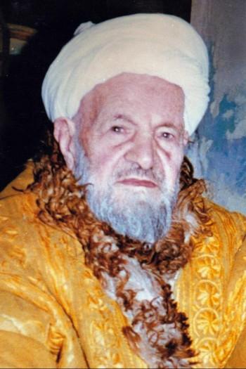 mohammadbagher-kamarei