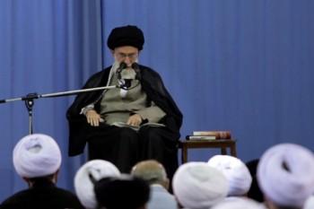 khamenei-dars-kharej-01