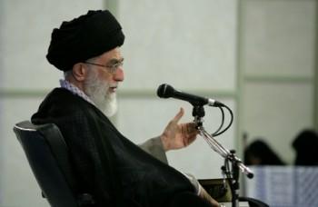 khamenei-dars-kharej-02