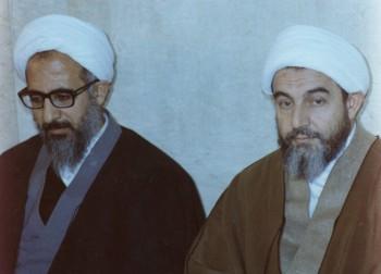 mohammadi-gilani02