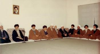 mohammadi-gilani04
