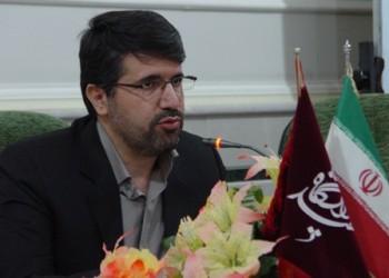 dr-khanmohammadi
