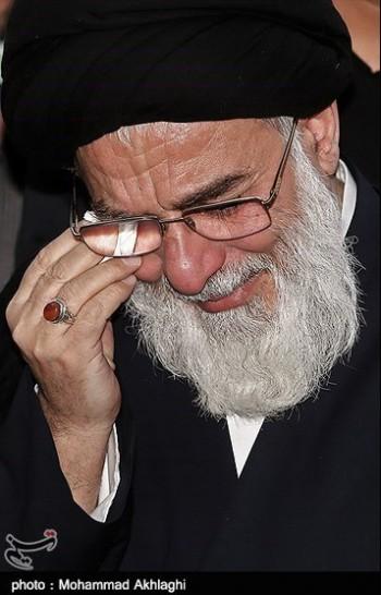 hashemi shahroudi 93-7-5 (1)