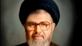 monir-al-din2
