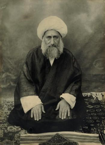 shahabadi-portrait