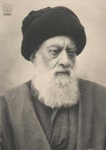 tabatabaei-mohammad