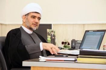 نویسنده: حجتالاسلام والمسلمین محسن الویری، عضو هیأت علمی دانشگاه باقرالعلوم علیهالسلام