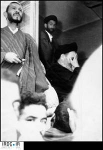 imam-khomeini-muharram2