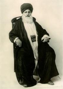 seyed-mohsen-amin