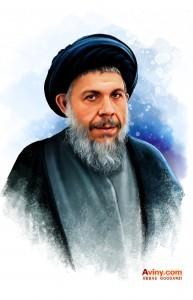 shahid-sadr