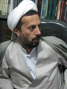 محمد صحتی سردرودی