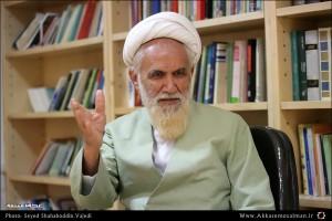 ayatollah-haeri-shirazi-04