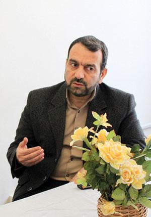 عبدالوهاب فراتی