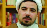احمد نجمی