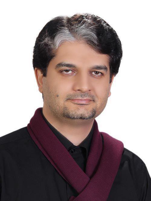 سید هادی طباطبایی