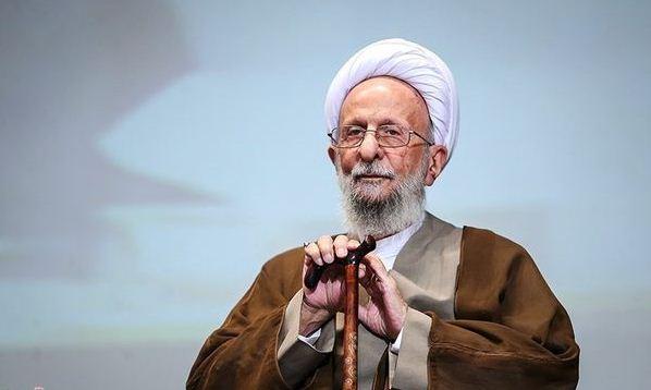 تصویر پیشخوان:خبرگزاری تسنیم