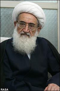 ayatollah-noori-hamedani