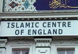 Islamic-center